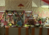 Maha Shivaratri 10.03 (5)