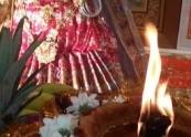 Jagran 27.09.2014 PI (149)