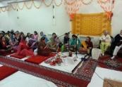 17th Marriage Anniversary Raja Gawri & Nitu 31.03 (10)