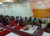 17th Marriage Anniversary Raja Gawri & Nitu 31.03 (11)