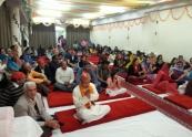 17th Marriage Anniversary Raja Gawri & Nitu 31.03 (12)