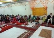 17th Marriage Anniversary Raja Gawri & Nitu 31.03 (14)