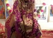 17th Marriage Anniversary Raja Gawri & Nitu 31.03 (2)