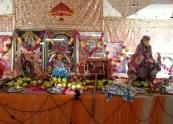 17th Marriage Anniversary Raja Gawri & Nitu 31.03 (3)