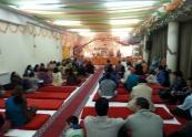 17th Marriage Anniversary Raja Gawri & Nitu 31.03 (5)