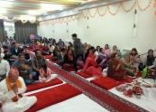 17th Marriage Anniversary Raja Gawri & Nitu 31.03 (7)