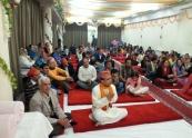 17th Marriage Anniversary Raja Gawri & Nitu 31.03 (8)