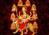 Durga-maa