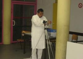 Bhagwati Jagran - 09.04.2011