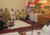 Bramchari Harishananad ji 27.06.2012 008