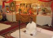 Bramchari Harishananad ji 27.06.2012 004