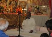 Bramchari Harishananad ji 27.06.2012 006