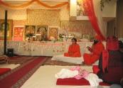 Disciples of Ashutoshji 029 (10)