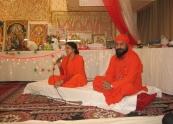 Disciples of Ashutoshji 029 (11)