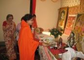 Disciples of Ashutoshji 029 (13)