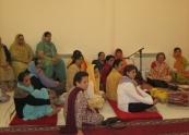 Disciples of Ashutoshji 029 (6)