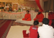 Disciples of Ashutoshji 029 (7)