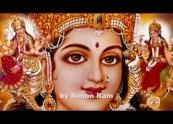 Durga Maa-1
