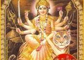 Durga Maa-2