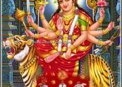 Durga Maa-3