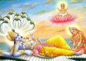 Vishnu+Laxmi+3