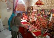 Sri Chamunda Swami ji 01.05 (11)