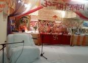 Sri Chamunda Swami ji 01.05 (9)