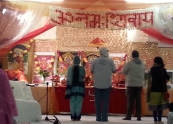 Sri Chamunda Swami ji 01.05 (2)