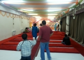 Sri Chamunda Swami ji 01.05 (7)