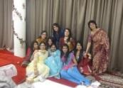 Karwa Chauth 2.11 (4)