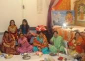 Karwa Chauth 2.11 (8)