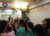Karwa Chauth 2.11