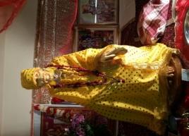 Maa Durga Jagran 09.04.2016