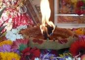 Jagran 27.09.2014 PI (146)