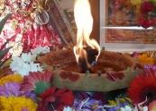 Jagran 27.09.2014 PI (147)