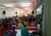 Jagran 27.09.2014 PI (158)