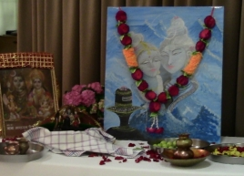 Maha Shivaratri - 10.03.2013