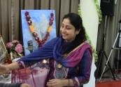 Maha Shivaratri 10.03 (15)