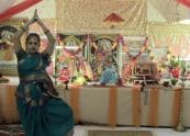 Maha Shivaratri 10.03 (37)