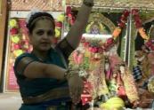 Maha Shivaratri 10.03 (38)