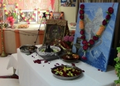 Maha Shivaratri 10.03 (7)