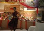 Maha Shivaratri 10.03.2013 032 (10)
