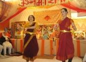 Maha Shivaratri 10.03.2013 032 (11)