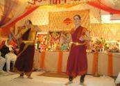 Maha Shivaratri 10.03.2013 032 (12)