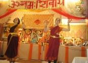 Maha Shivaratri 10.03.2013 032 (14)