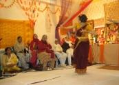Maha Shivaratri 10.03.2013 032 (15)