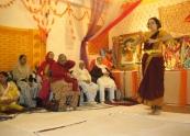 Maha Shivaratri 10.03.2013 032 (16)