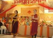 Maha Shivaratri 10.03.2013 032 (17)