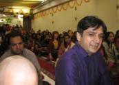 Maha Shivaratri 10.03.2013 032 (18)
