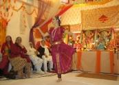 Maha Shivaratri 10.03.2013 032 (2)
